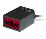 OEM сканер штрих-кодов Zebex A 30M (Z-5130)