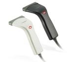 OEM сканер штрих-кодов Zebex Z 5130 без кабеля