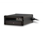 OEM сканер штрих-кодов Zebex Z 5160 без кабеля