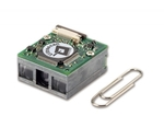 OEM сканер штрих-кодов Zebex Z 5150 (Сканирующий ПЗС-блок Z-5111)