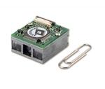 OEM сканер штрих-кодов Zebex Z 5150