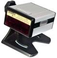 OEM сканер штрих-кодов Riotec FS 5020 - RS 232