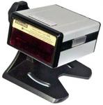 OEM сканер штрих-кодов Riotec FS 5021