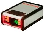 Сканер штрих-кода Honeywell Metrologic 3310GUSBкомплект3310G-4USB-0 VuQuest USB