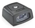Встраиваемый 2D сканер штрих кодов Motorola Zebra DS457-HD